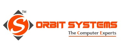 Official logo of Orbit Systems