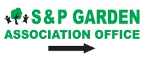 Official logo of S&P Gardens